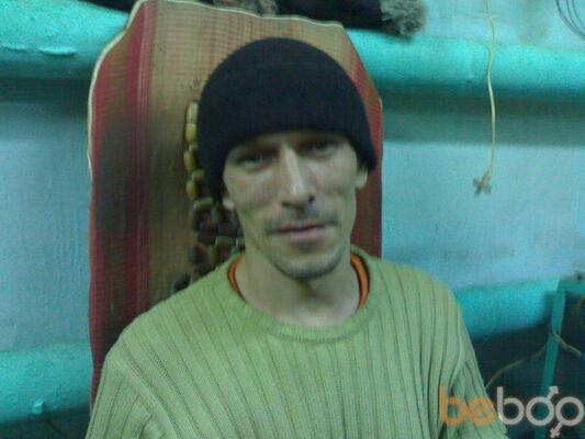 Фото мужчины Саша, Уфа, Россия, 41