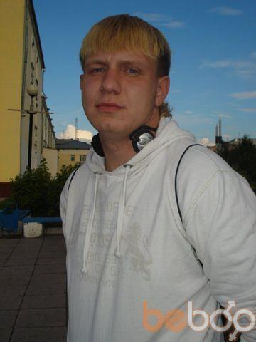 ���� ������� Alex, �������-���������, ������, 25
