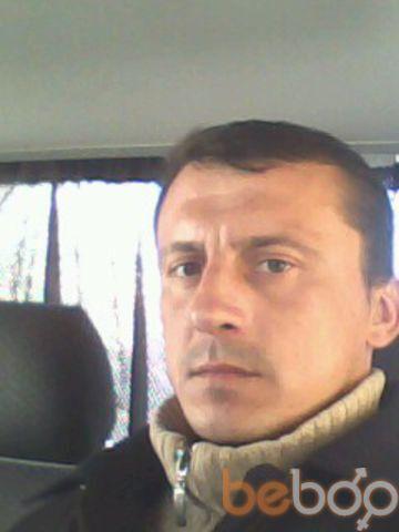 Фото мужчины sanek0205, Могилёв, Беларусь, 40