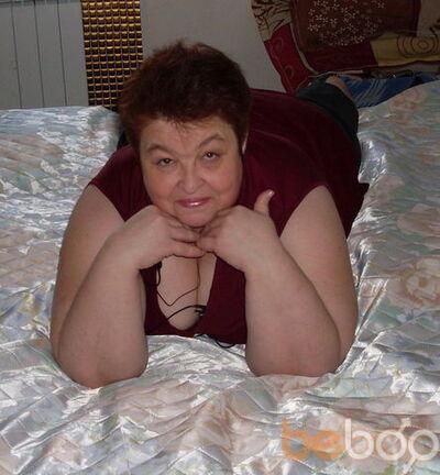 Фото девушки lara, Москва, Макао, 52
