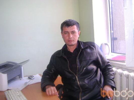���� ������� Shava, �����, ����������, 39