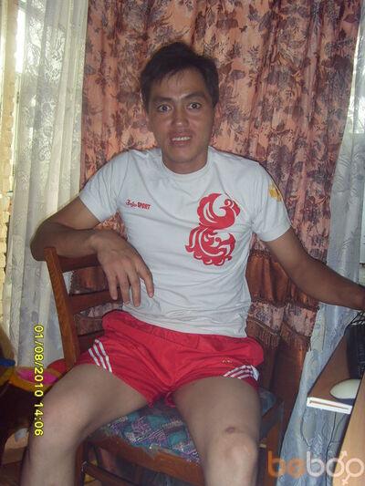 ���� ������� ELDORADO, ����, ������, 35