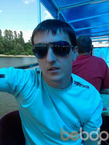 Фото мужчины вадик, Гомель, Беларусь, 34