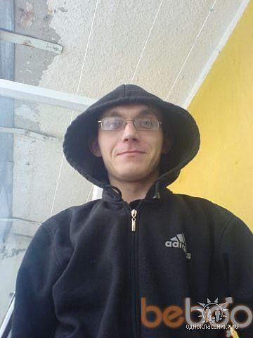 Фото мужчины Djaxon, Йошкар-Ола, Россия, 31