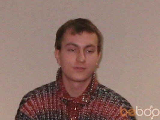 Фото мужчины Сергей, Белебей, Россия, 36