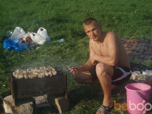 Фото мужчины wawann, Калининград, Россия, 29