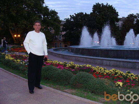 Фото мужчины Семен, Николаев, Украина, 61