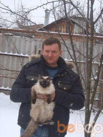 Фото мужчины sarmat, Ростов-на-Дону, Россия, 39