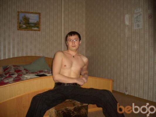 Фото мужчины Krek, Хуст, Украина, 34