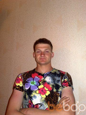 Фото мужчины Oleg, Одесса, Украина, 27