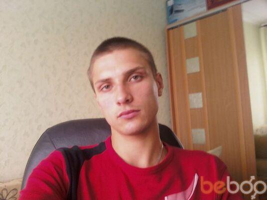 Фото мужчины ionh, Кишинев, Молдова, 28