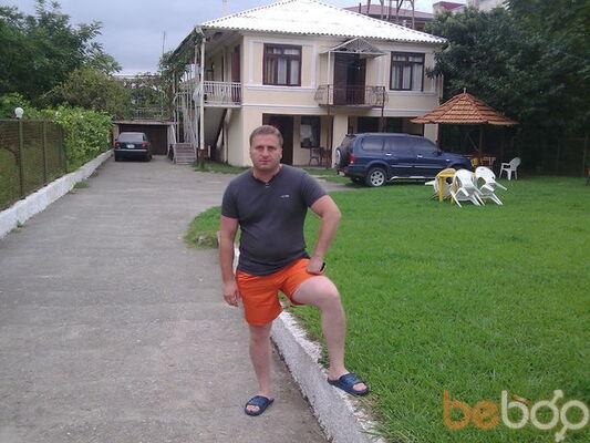 Фото мужчины GIORGA, Тбилиси, Грузия, 36