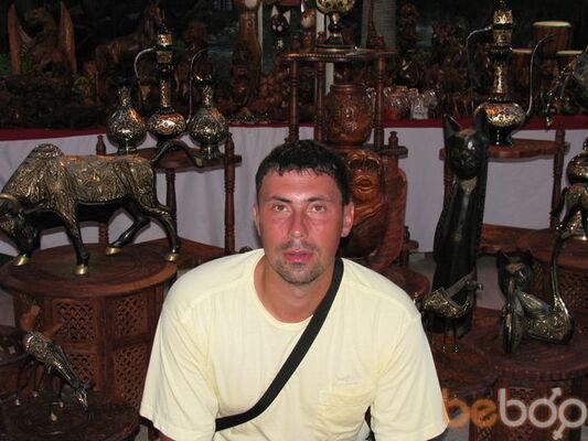 Фото мужчины Gosha, Караганда, Казахстан, 36
