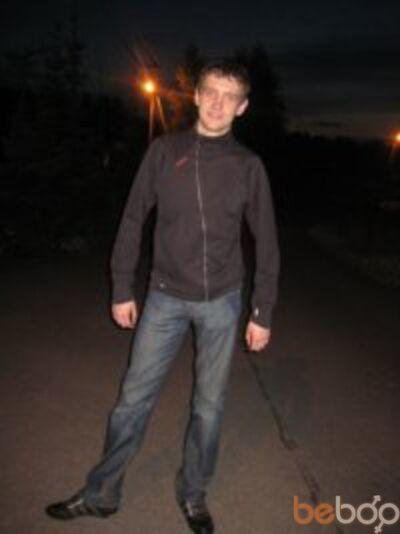 Фото мужчины krolik, Санкт-Петербург, Россия, 26