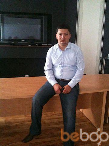 ���� ������� Sanjar, �������, ����������, 34