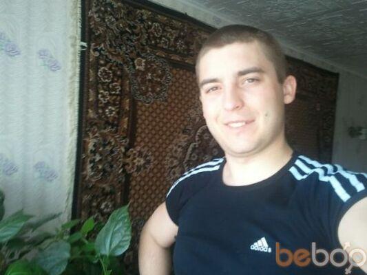 Фото мужчины ARTEM, Сыктывкар, Россия, 28