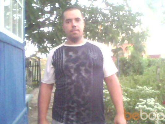 Фото мужчины Михаил29, Краснодар, Россия, 35