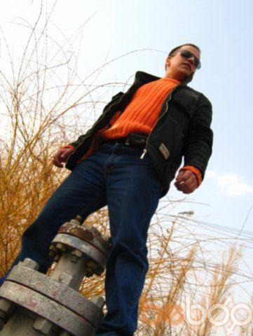 Фото мужчины eugin, Саратов, Россия, 30