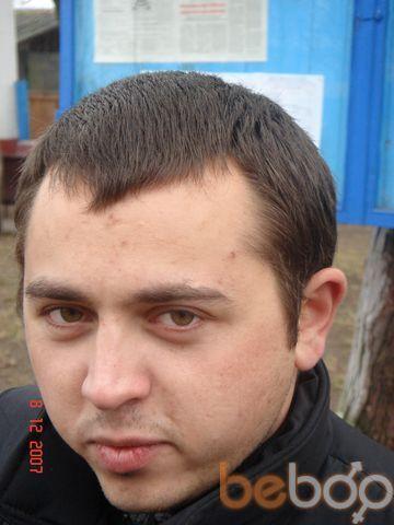 Фото мужчины Михалыч, Минск, Беларусь, 30