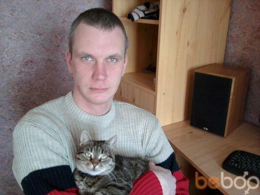 Фото мужчины борода, Гомель, Беларусь, 35