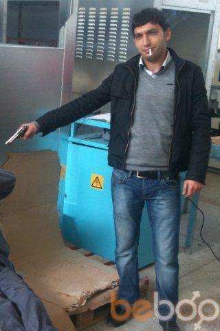 Фото мужчины timati, Баку, Азербайджан, 29