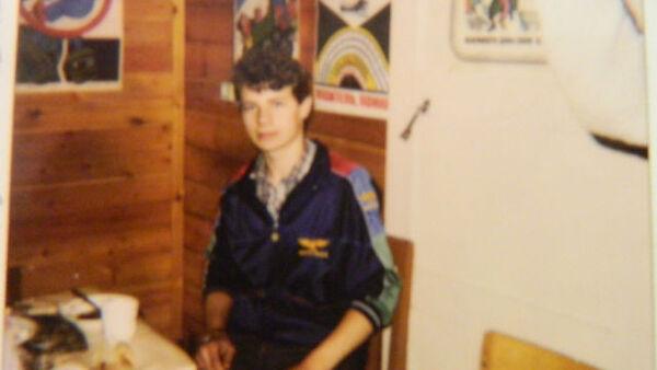 Фото мужчины Алексей, Якутск, Россия, 38