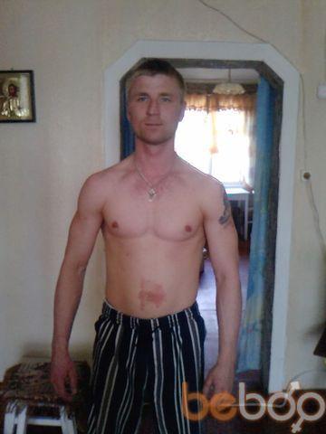 Фото мужчины Андрей764, Петрозаводск, Россия, 29