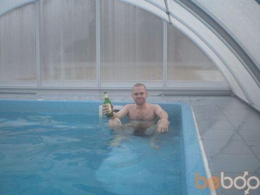 Фото мужчины Роман, Северодонецк, Украина, 38