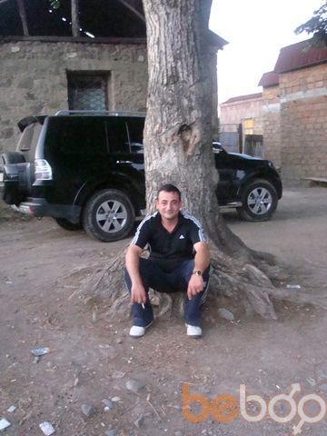 Фото мужчины aaa555, Ереван, Армения, 36