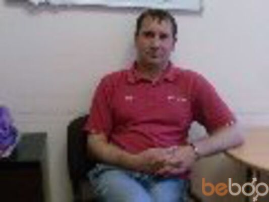 Фото мужчины danil, Владимир, Россия, 36