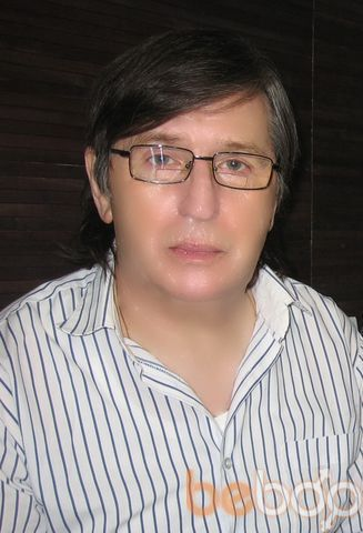 Фото мужчины Nikita, Ставрополь, Россия, 63
