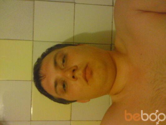 Фото мужчины Дикий, Самара, Россия, 32