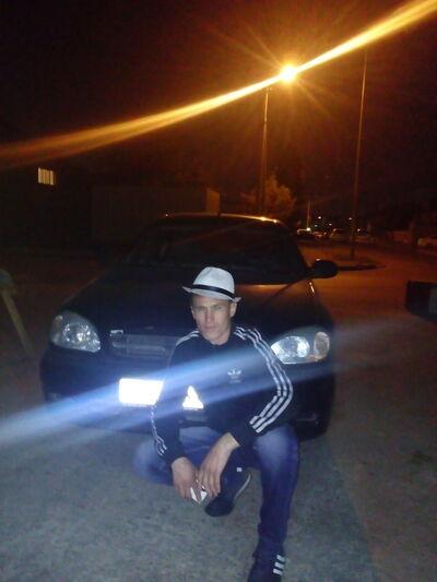 Фото мужчины Сергей, Астана, Казахстан, 36