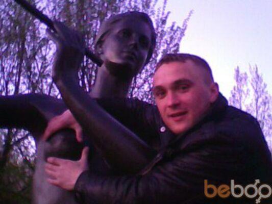 Фото мужчины ilija, Брест, Беларусь, 33