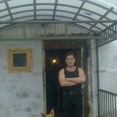 Фото мужчины Юрий, Солнечногорск, Россия, 51