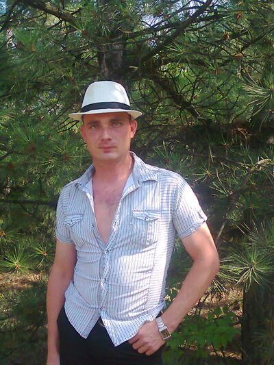 Фото мужчины Виталий, Днепропетровск, Украина, 30