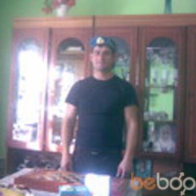 Фото мужчины юсуф, Тараз, Казахстан, 34