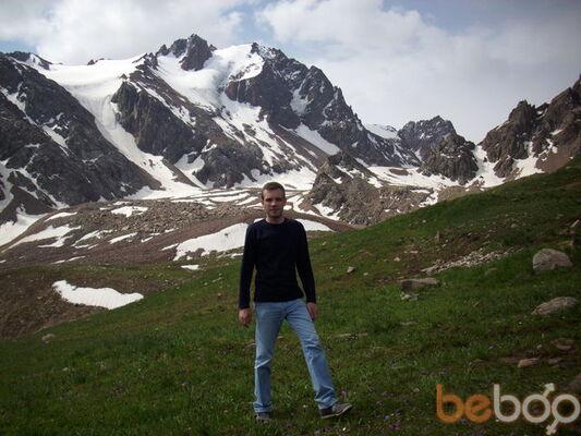Фото мужчины roman 2605, Алматы, Казахстан, 34
