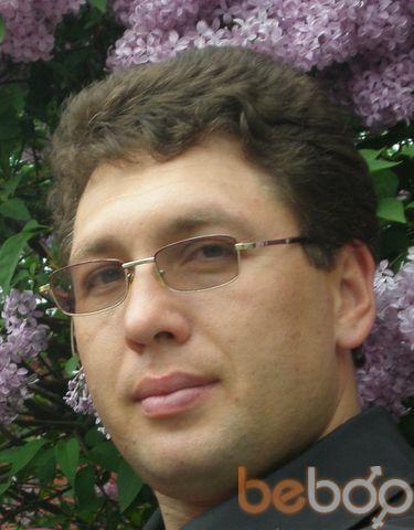 Фото мужчины boifrends, Киев, Украина, 42
