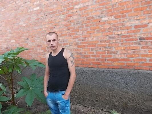 Фото мужчины сергей, Шахты, Россия, 31
