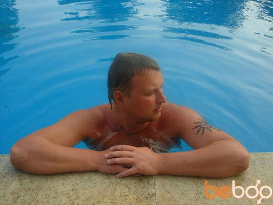 Фото мужчины sasha, Винница, Украина, 38