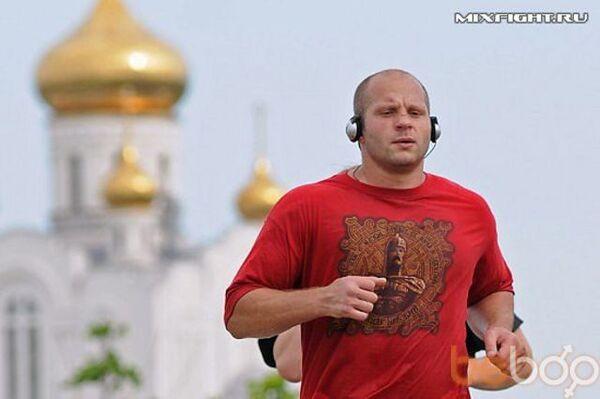 Фото мужчины tima, Астана, Казахстан, 28