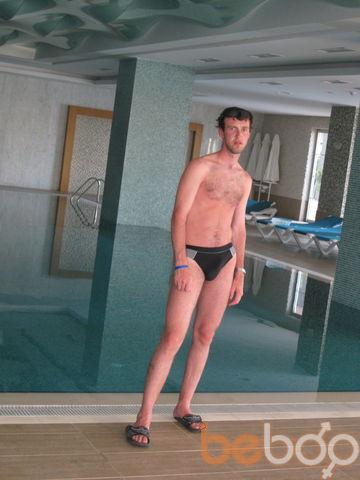 Фото мужчины wesdos, Гомель, Беларусь, 36