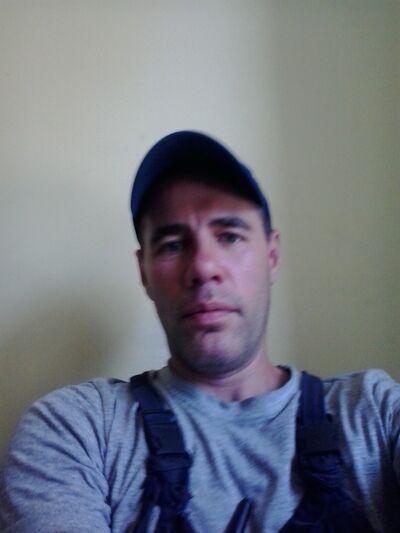 Фото мужчины валера, Харьков, Украина, 39