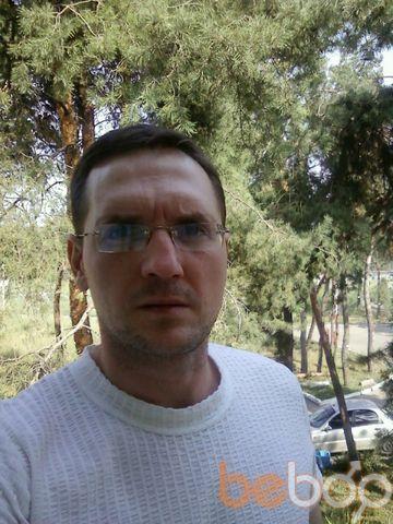 Фото мужчины SashaVo, Киев, Украина, 39