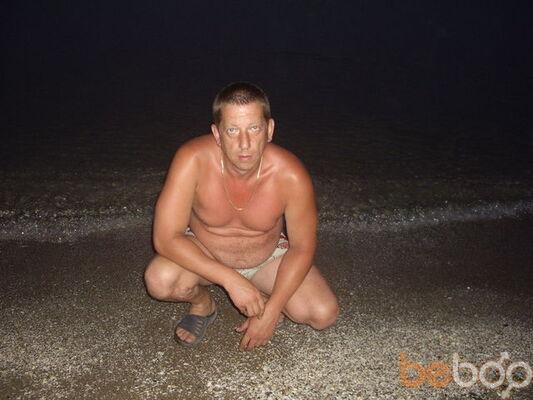 Фото мужчины zaza1441, Лозовая, Украина, 46