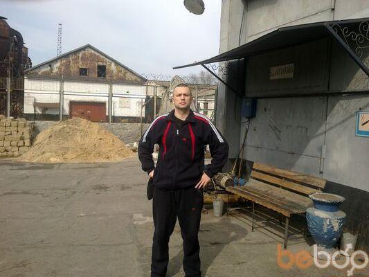 Фото мужчины legeon99, Днепропетровск, Украина, 36