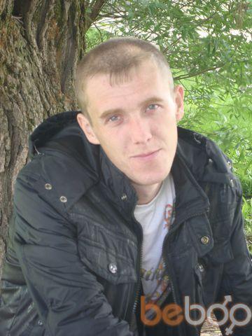 Фото мужчины ASFOD, Великие Луки, Россия, 33