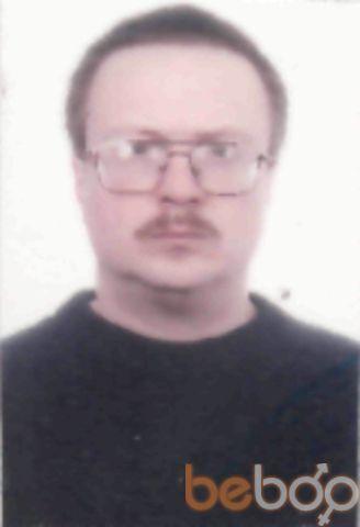 ���� ������� dimon_2010, �����, ��������, 50