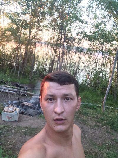 Фото мужчины Rustam, Нижнекамск, Россия, 33